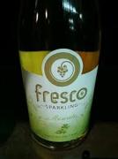 Fresco Sparkling