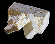 Feta cheese 500 gr