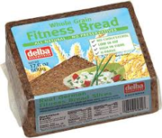 Fitnees bread