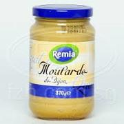 Remia Dijon Mustard