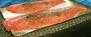 Gravlax sliced - Gravlax whole slice ca 1,2 kg
