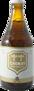 Chimay - Chimay White 33cl