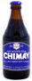 Chimay - Chimay Blue 33cl
