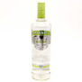 Smirnoff Vodka - Smirnoff Melon Vodka 700ml