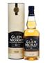 Glen Moray - Glen Moray 12 years