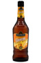 Hiram Walker - Hiram Walker Orange Curacao 750ml