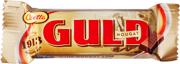 Cloetta Guldnougat