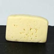 Havarti cheese 1 kg