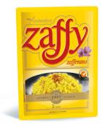 Saffron/saffran