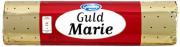 Guldmarie kex