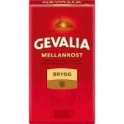 Gevalia coffee 450 gr