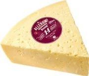 Svecia cheese ca 500gr