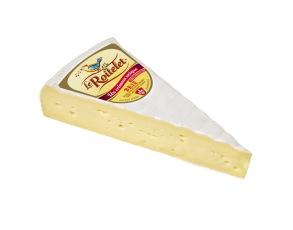 Brie le roitelet 300 gr - Brie le roitelet 300 gr