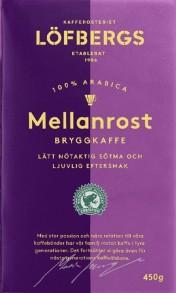 Löfbergs lila Coffee - Löfbergs lila coffee