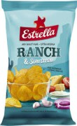 Ranch sour cream Estrella