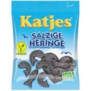 Salt herring /salzige herring
