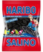 Haribo salino 200 gr