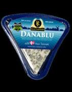 Danablu 100 gr