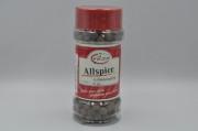 Allspice/kryddpeppar