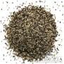 Blackpeppar powder/course - Blackpepper coarse 18 210 ml
