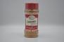 Cayenne powder/peppar - Cayenne powder 70 gr