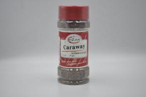 Caraway/Kummin - Caraway seeds 70 gr