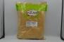 Ginger Powder / ingefära - Ginger powder 500 gr
