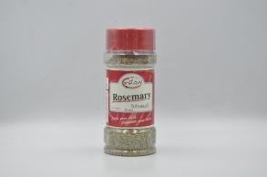 Rosemary - Rosemary 35 gr