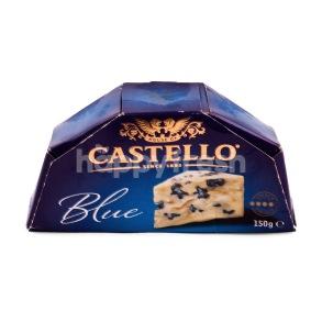 Castello cremy blue 150 gr - Catello cremy blue