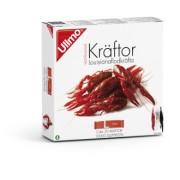 Crayfish / insjökräftor 1 kg