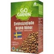 Brown beans Go green 500 gr