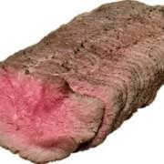 Rostbiff / roast beef