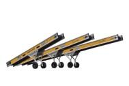 Transportband Baron