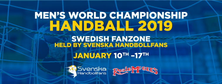 Swedish Fanzone
