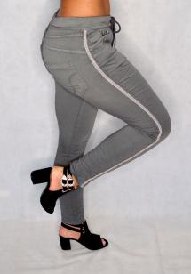 Zoey Byxa