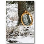 sarasfoto spegel
