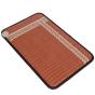 Rosenkvarts madrass liten - Rosenkvarts liten 50X80 brun