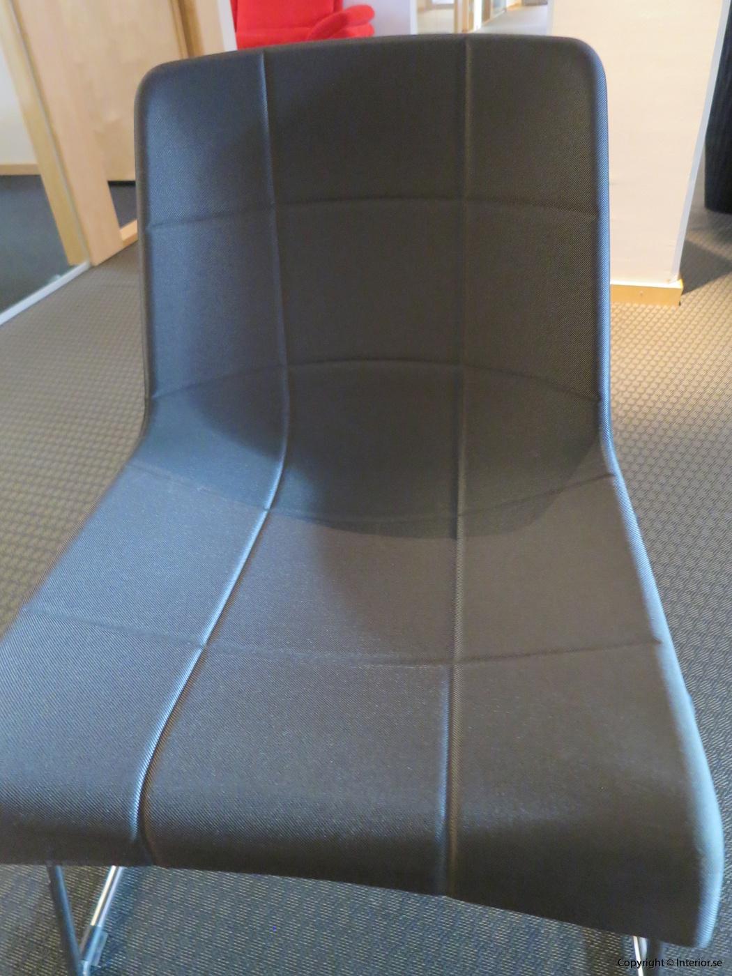 Stolar, Lammhults Millibar Interior se Premium Furniture Rental