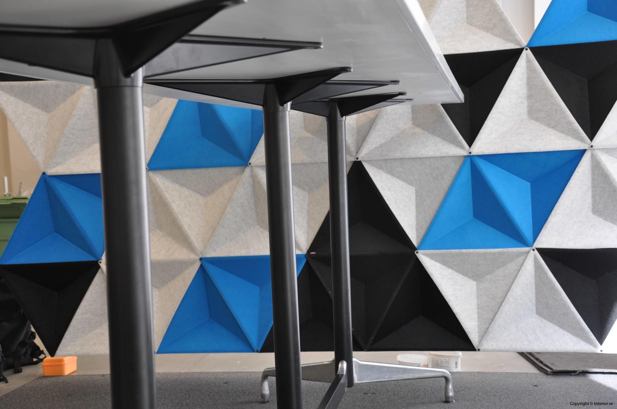 Barbord Vitra Charles & Ray Eames (6)