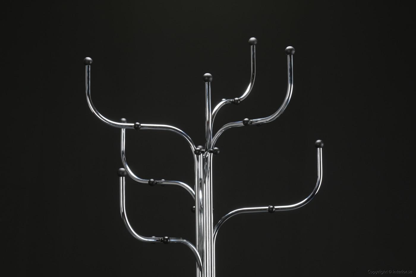 Coat Tree (2)