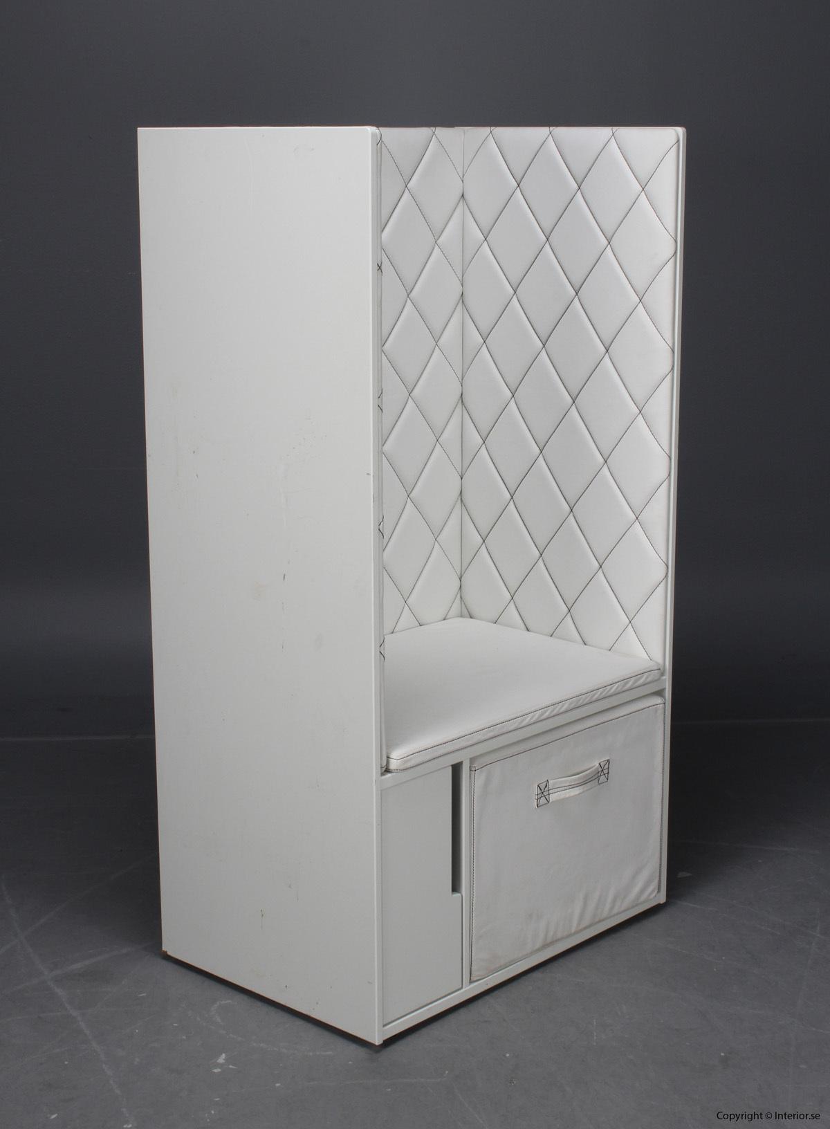 EFG Box (7)