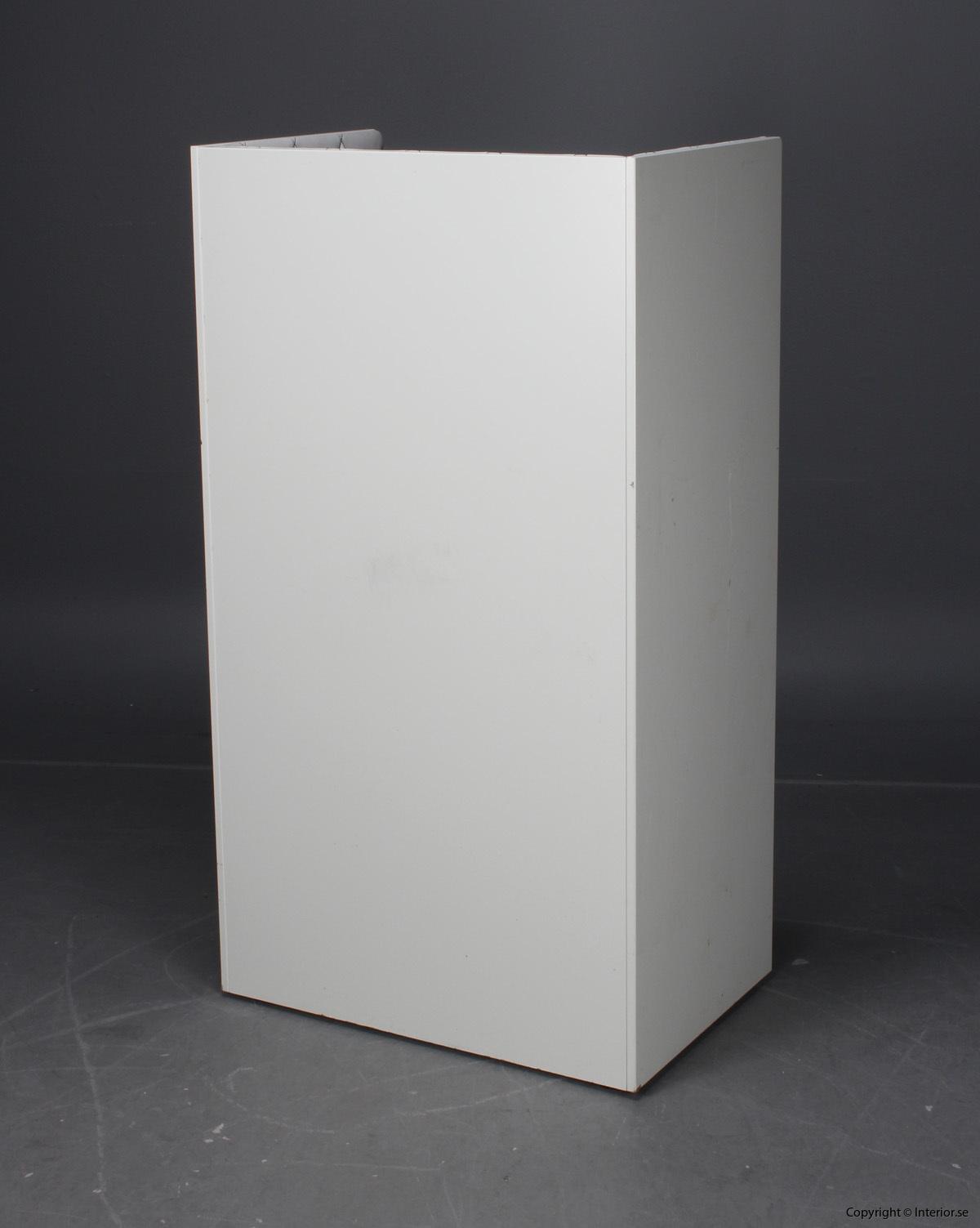 EFG Box (3)