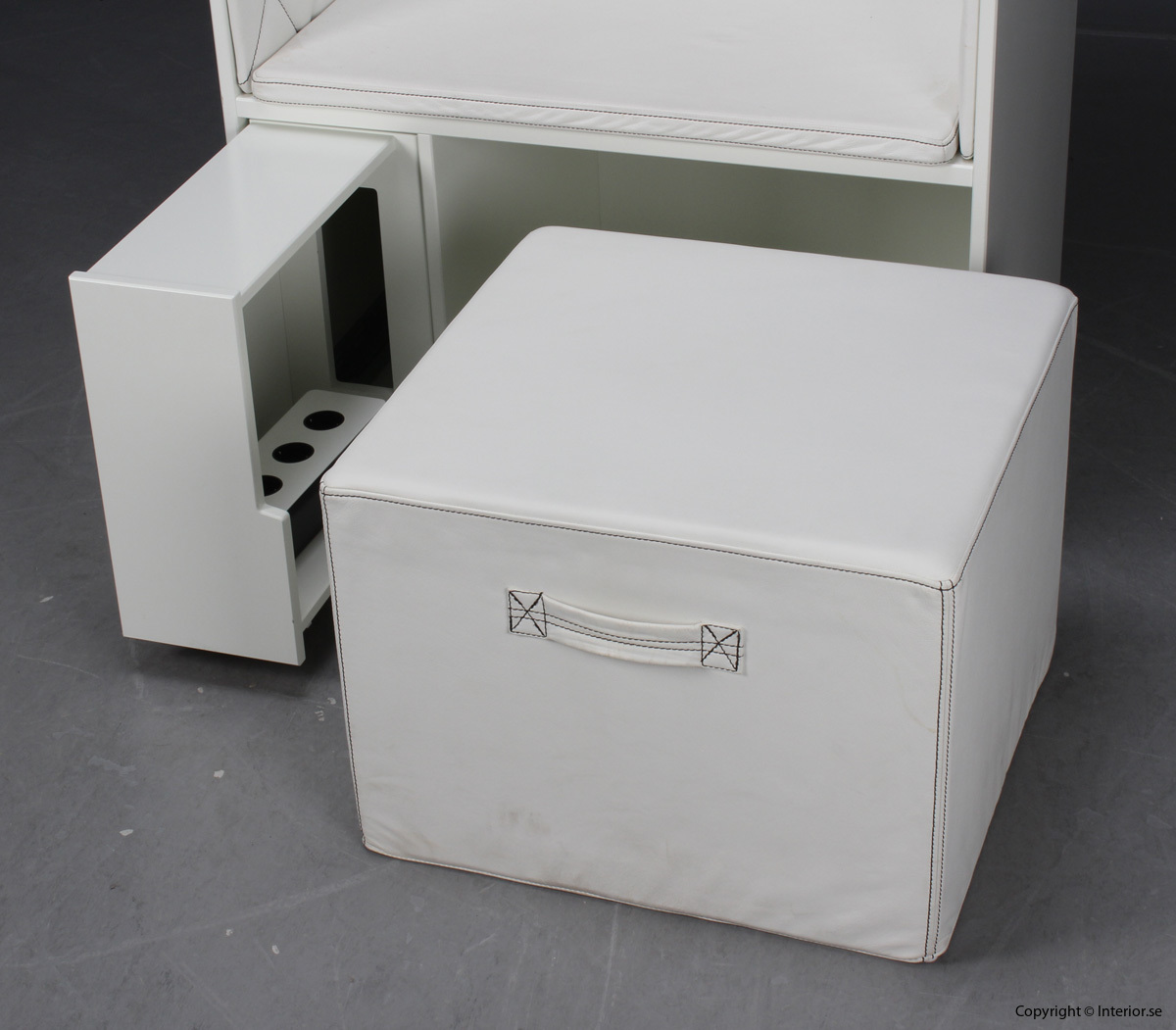EFG Box (5)