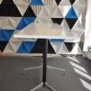 Barbord, Vitra Charles & Ray Eames | Hyr designmöbler