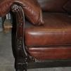 Fåtöljer, Chippendale | Hyra möbler