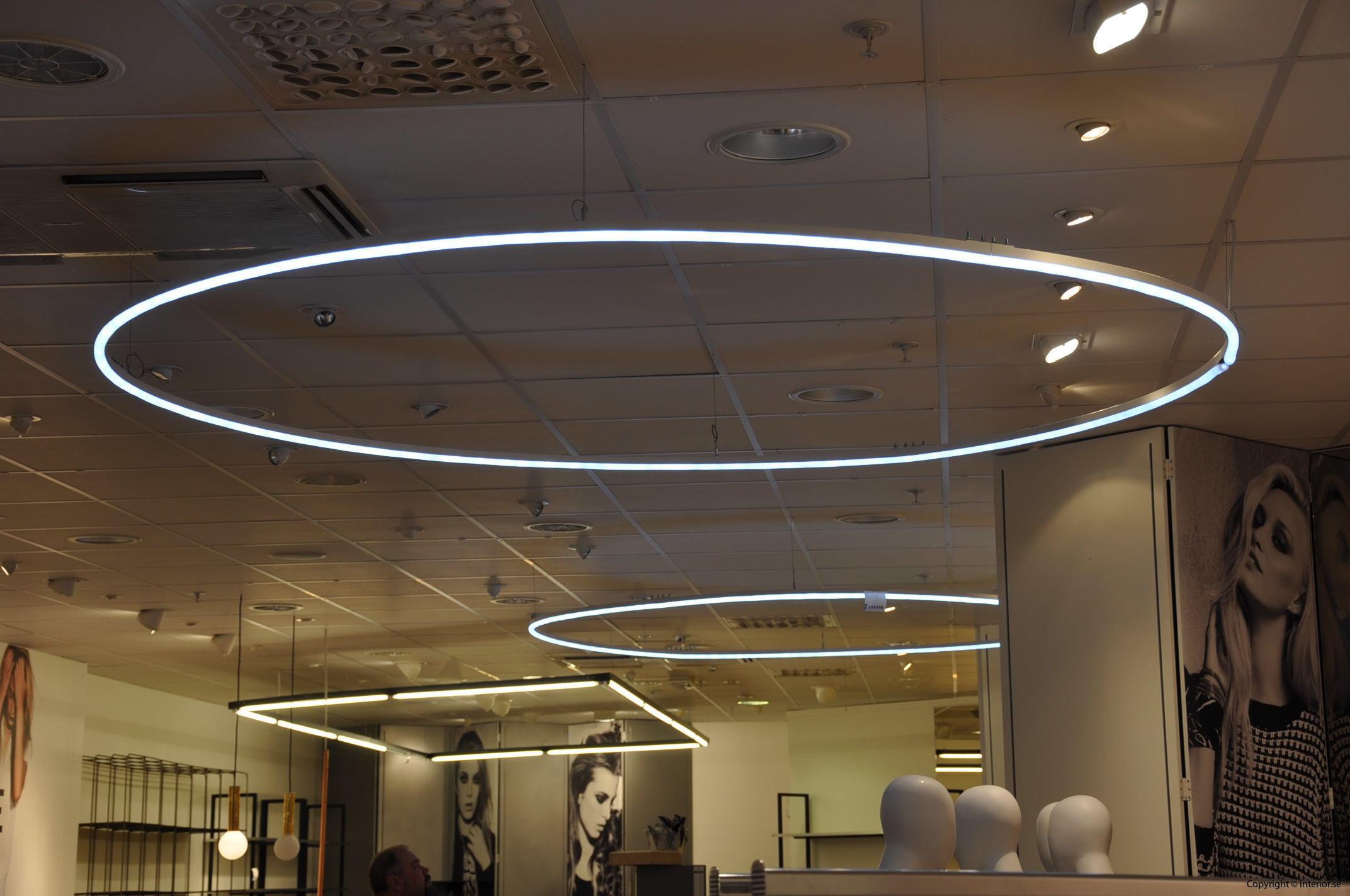 LED Round (3)