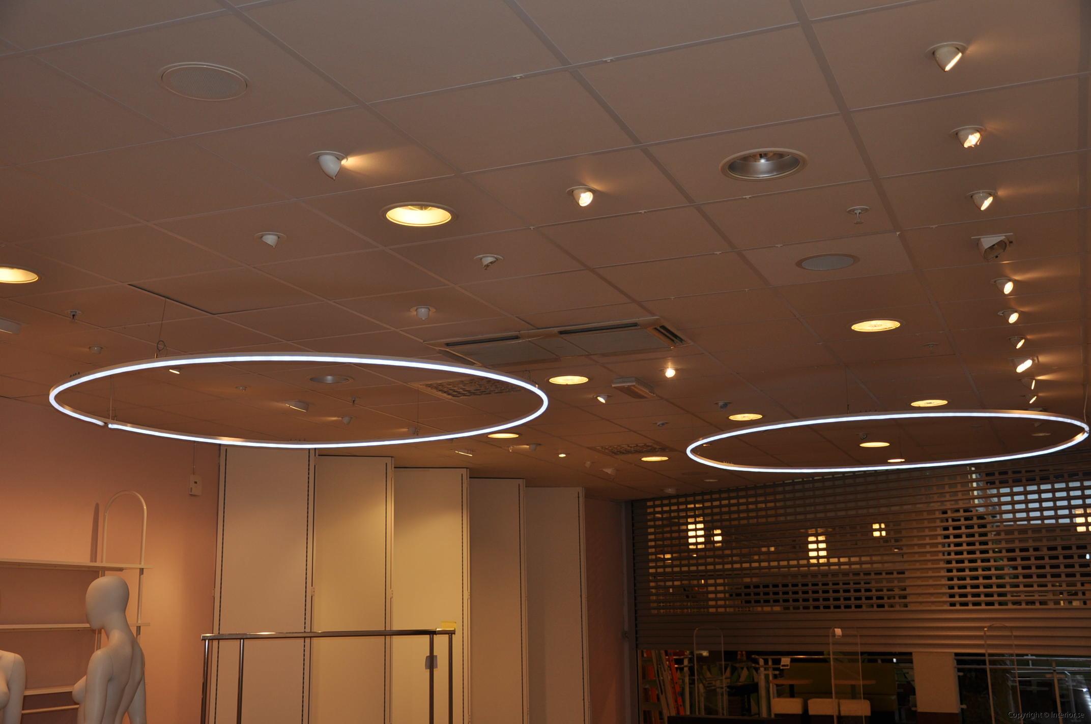 LED Round (4)