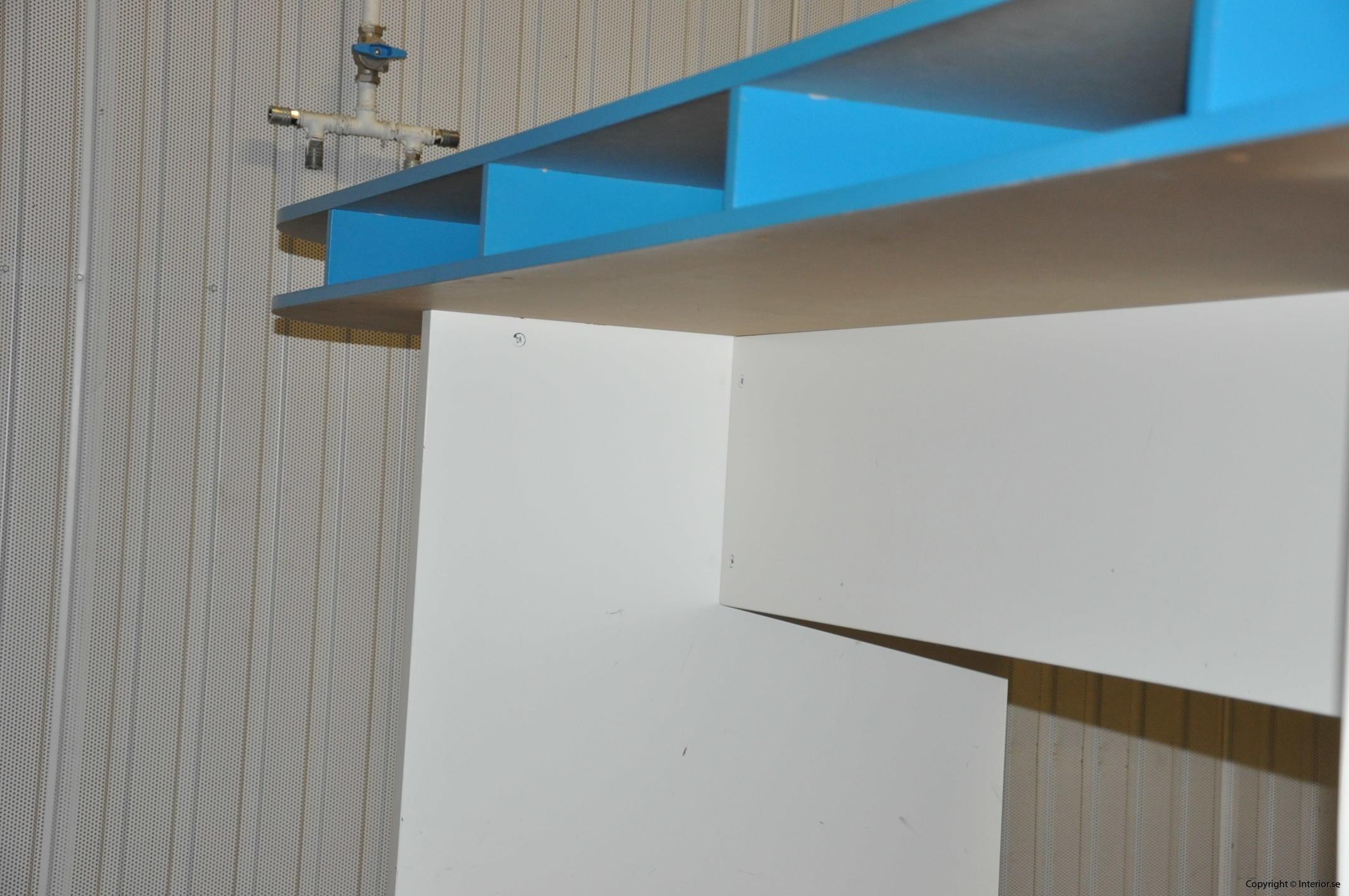 Specialbyggda ståbord - barbord (9)