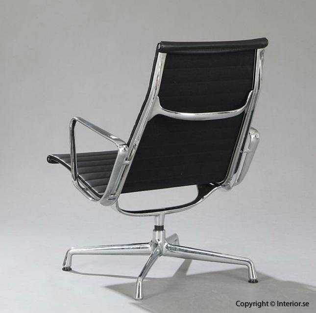 Begagnade designmöbler Vitra Charles & Ray Eames EA-116 (3)