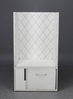 Telefonbox, EFG Box | Hyr designmöbler
